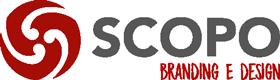 Scopo Branding